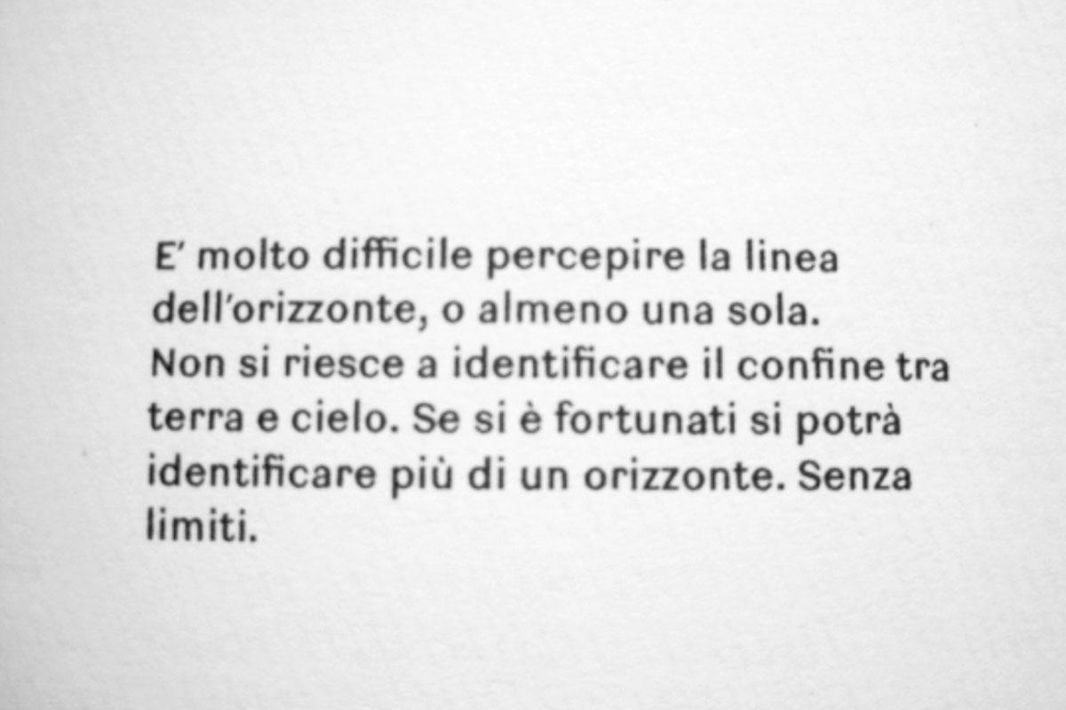 -2.25, 2009 - Chiara Armellini