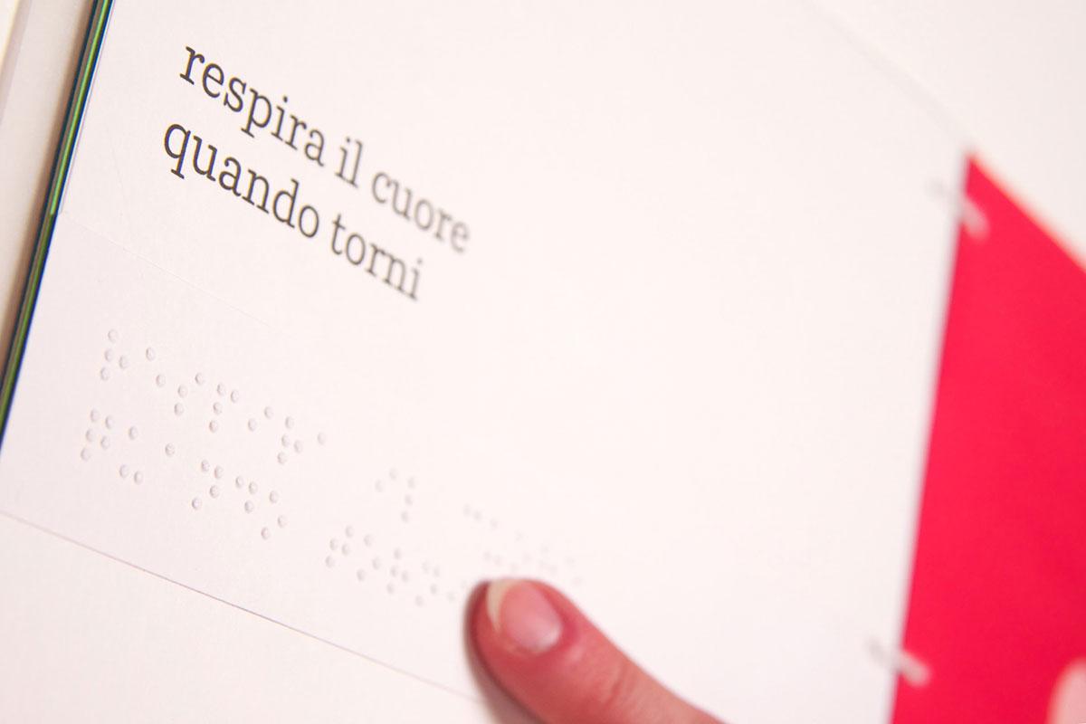 Respiri, 2011 - Chiara Armellini