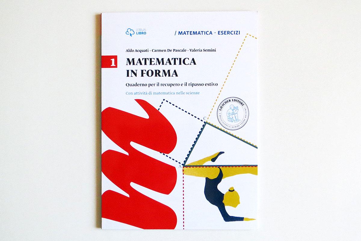 Loescher, 2015 - Chiara Armellini